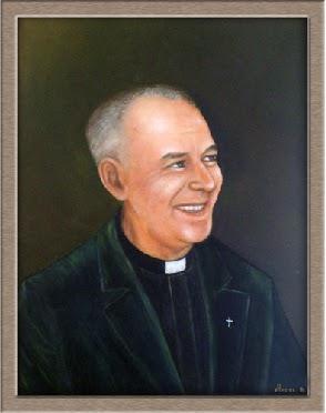 Monsenhor Bernardo